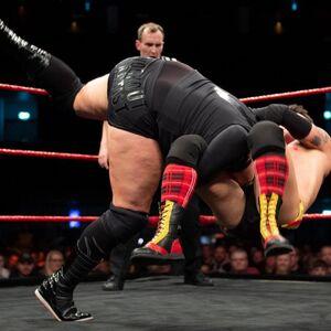 9-18-19 NXT UK 21.jpg