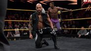 April 4, 2018 NXT results.17