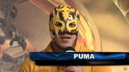 CMLL Informa (April 29, 2015) 36