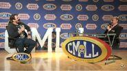 CMLL Informa (February 17, 2021) 11