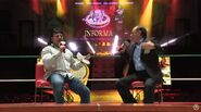 CMLL Informa (October 21, 2015) 23
