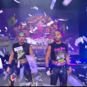 December 4, 2019 AEW Dynamite 1.jpg