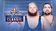 Dusty Rhodes Tag Team Classic Tournament (2016).10