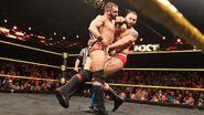 May 4, 2016 NXT.8