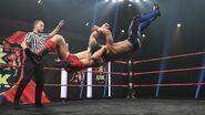 NXT UK 9-17-20 15