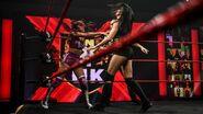 November 5, 2020 NXT UK 12