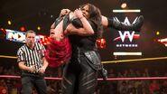October 28, 2015 NXT.10