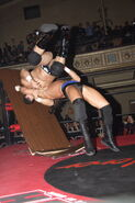 ROH 5th Year NYC 14