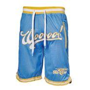 Ric Flair Wooooo Shorts