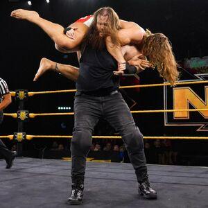 September 25, 2019 NXT results.13.jpg
