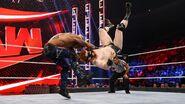 September 27, 2021 Monday Night RAW results.11