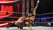 September 27, 2021 Monday Night RAW results.18