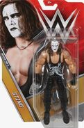 Sting (WWE Series 68.5)