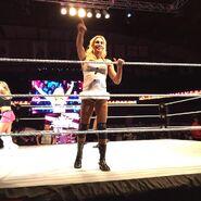 WWE House Show (Dec 26, 14' no.2) 4