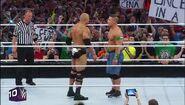 WrestleMania's Greatest Moments.00003