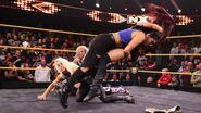 11-20-19 NXT 23