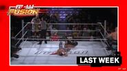 4-27-18 MLW Fusion 4