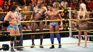7-5-11 NXT 4