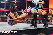 8-11-21 Impact 6