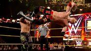 8-7-14 NXT 18
