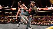 9-11-19 NXT 5