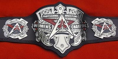 AAW Women's Championship.jpg