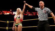 April 13, 2016 NXT.6