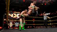 April 27, 2016 NXT.10