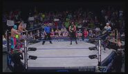 August 3, 2017 iMPACT! results.00016