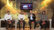 CMLL Informa (May 27, 2015) 26