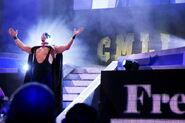 CMLL Martes Arena Mexico (May 21, 2019) 20