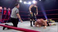 Impact Wrestling Rebellion 2020.00066