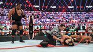 January 11, 2021 Monday Night RAW results.15