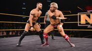 January 29, 2020 NXT results.2