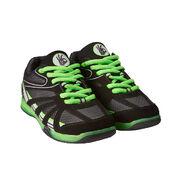 John Cena Neon Boys Youth Sneakers