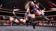 July 26, 2017 NXT results.19