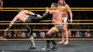 June 19, 2019 NXT results.14