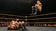 NXT 10-10-18 18