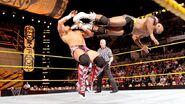 NXT 12-28-11 6