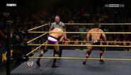 October 2, 2013 NXT.00030