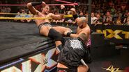 October 28, 2015 NXT.14