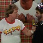 October 5, 1986 Wrestling Challenge.00017.jpg
