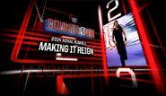 Top Royal Rumble Moments 32