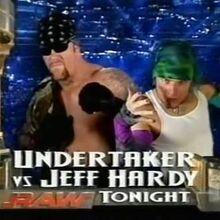 Undertaker vs Jeff Hardy.jpg