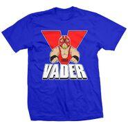 Vader Vader Shirt