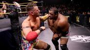 1-8-20 NXT 42