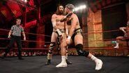 10-31-18 NXT UK (2) 1