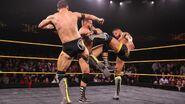 11-20-19 NXT 15