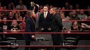 3-27-19 NXT UK 32