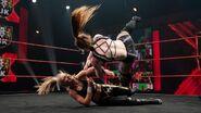 4-15-21 NXT UK 13